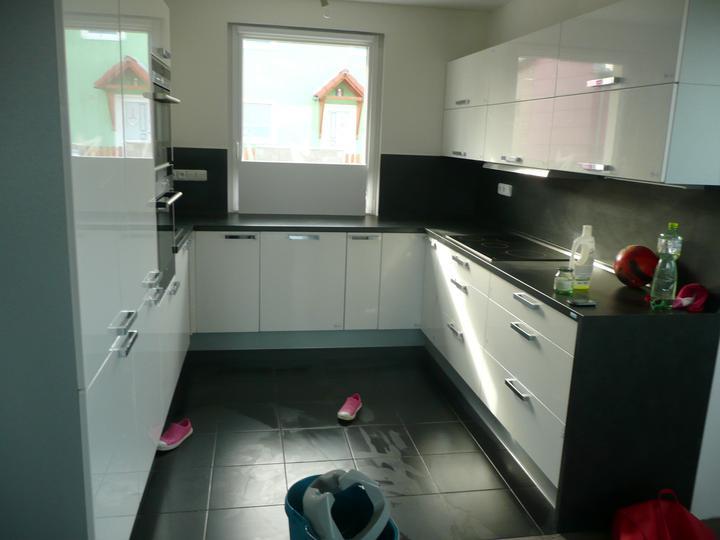 Nikískův domov - Obrázek č. 300