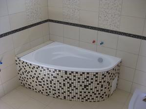 nová kúpelka