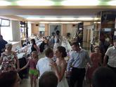 Svatba 20.8.2016 U Musilů