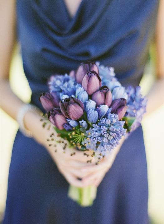 ♥Květiny♥ - Obrázek č. 86