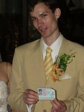 a už je ženatý ;-p