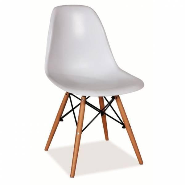 2 nové židle