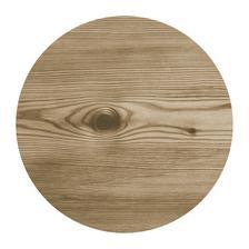 Balakryl voskový olej dub šedý, tím budu natírat schodnice