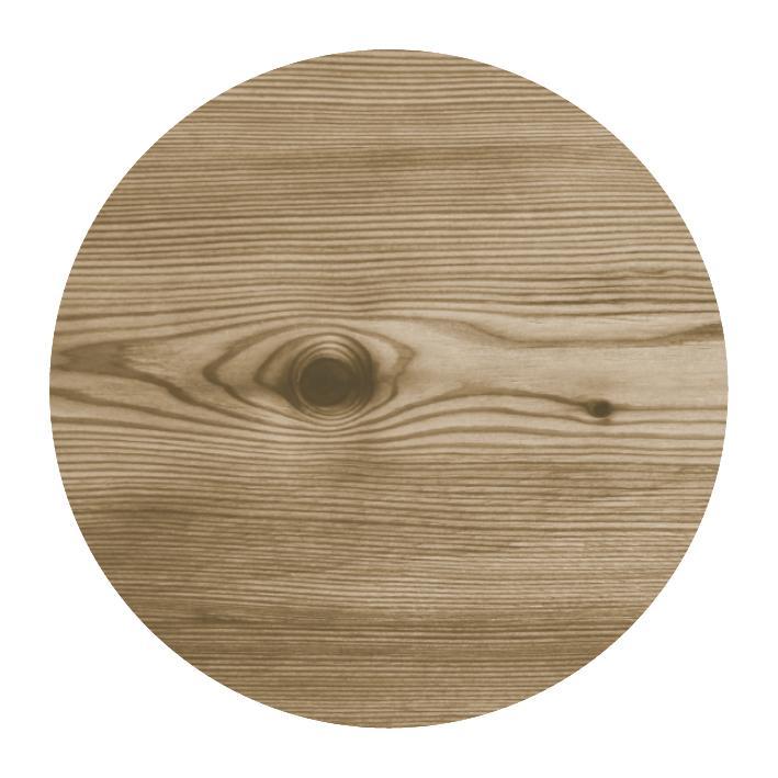 Výzva 2018 schodiště - Balakryl voskový olej dub šedý, tím budu natírat schodnice