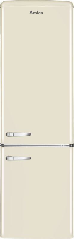 Kuchyně-facelift - Objednaná nová retro lednice
