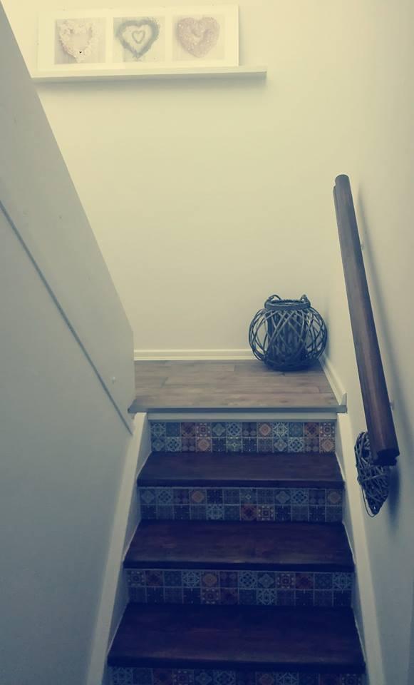 Výzva 2018 schodiště - Obrázek č. 19