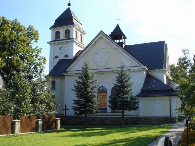 Moje predstavy - A kostolík kde 13.septembra 2014 sa vydám za muža môjho života :)