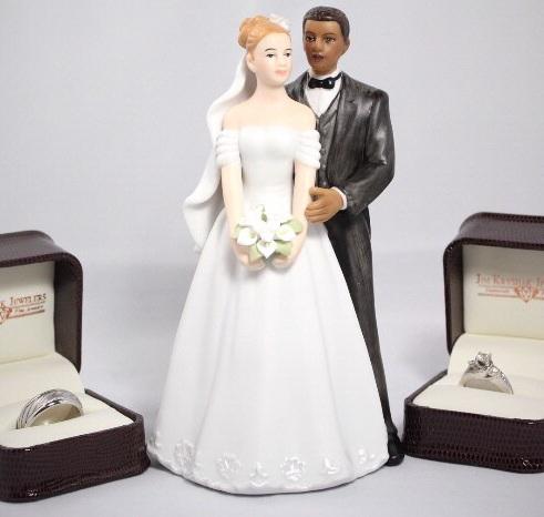 Manželstvo s cudzincom - Fotka skupiny