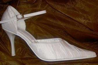 alebo tieto?