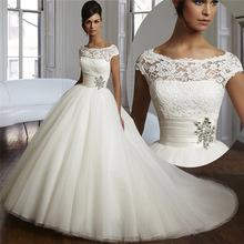 http://www.aliexpress.com/item/2015-Couture-Ball-Gown-Elegant-Wedding-Dress-Lace-Tulle-Plus-Size-Bridal-Gowns-Custom-Made-abiti/32288475515.html