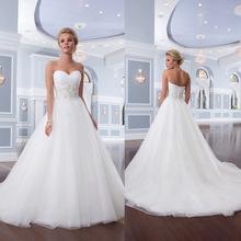 Svadobné šatičky - allexpres