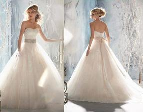 http://www.aliexpress.com/item/Free-Shipping-Sweetheart-Beading-Belt-Remove-Jacket-Backless-Tulle-Wedding-Dresses-SiSi-Bride-Store-Online-2014/1880936749.html?s=p