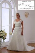 www.weddingelegance.sk