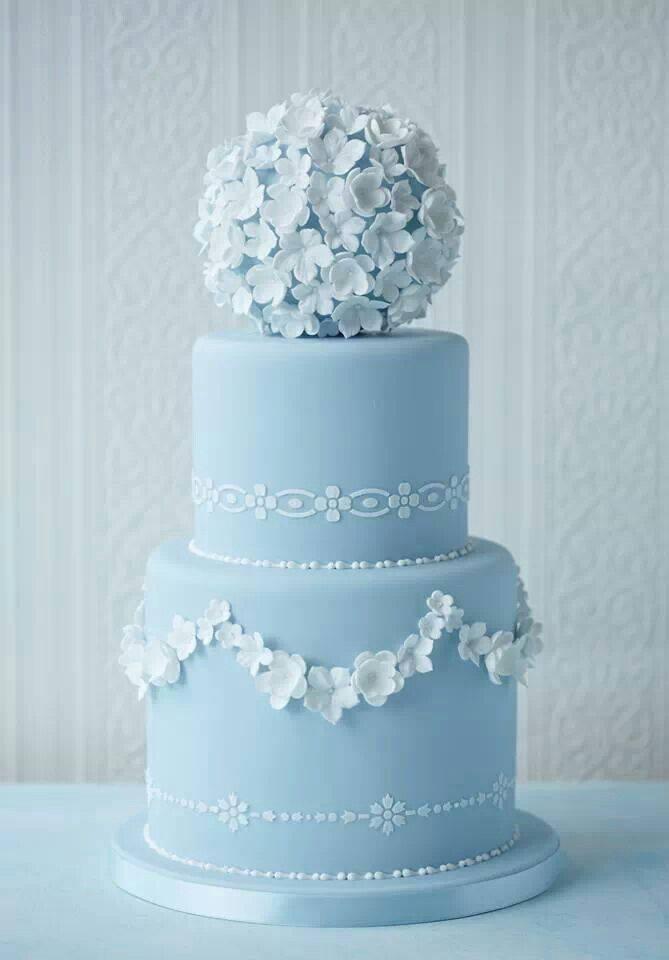 Exkluzívne svadobné torty - Obrázok č. 12