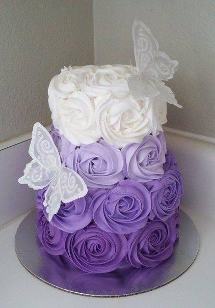Exkluzívne svadobné torty - Obrázok č. 20