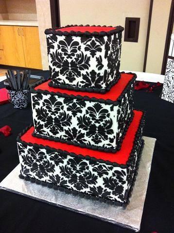 Exkluzívne svadobné torty - Obrázok č. 26