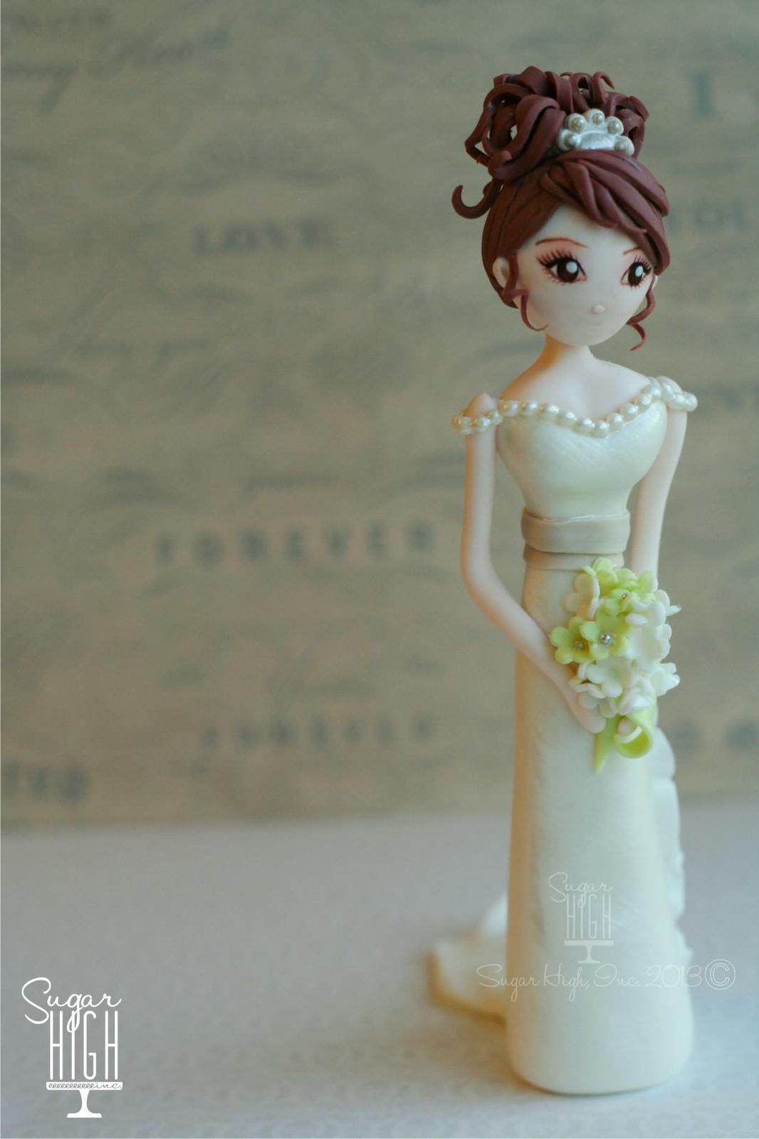 Exkluzívne svadobné torty - Obrázok č. 77