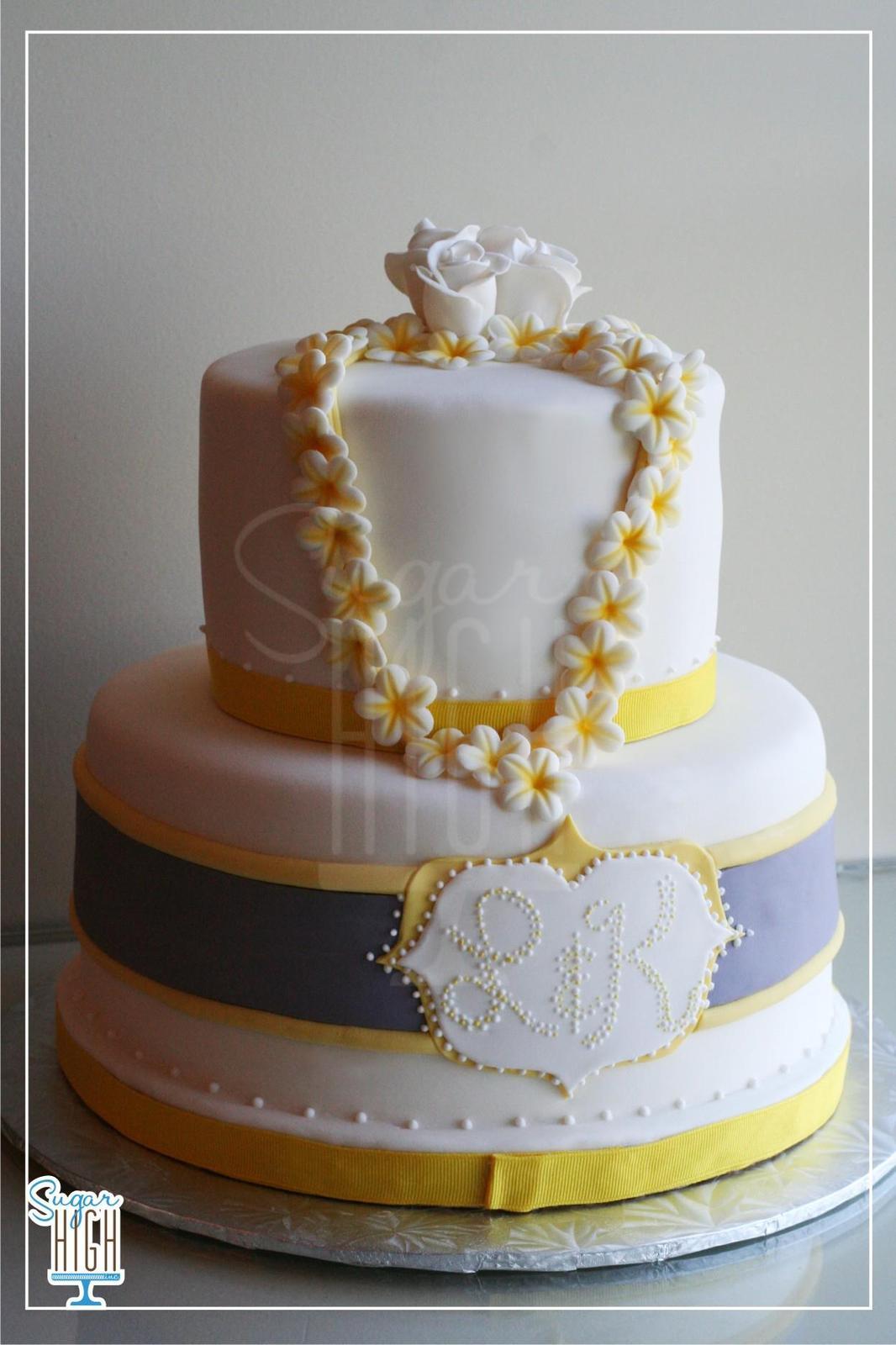 Exkluzívne svadobné torty - Obrázok č. 80