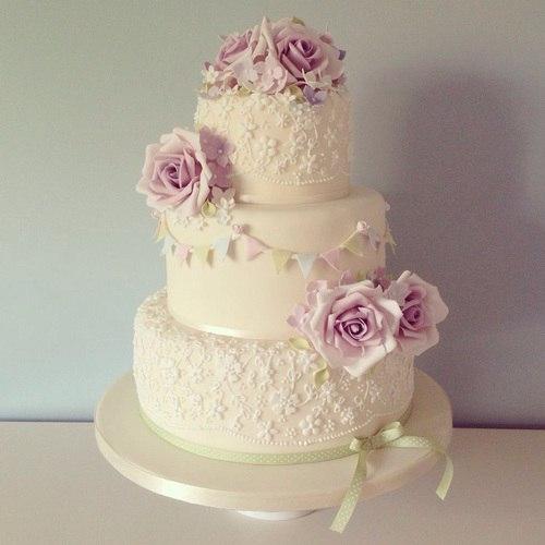 Exkluzívne svadobné torty - Obrázok č. 83