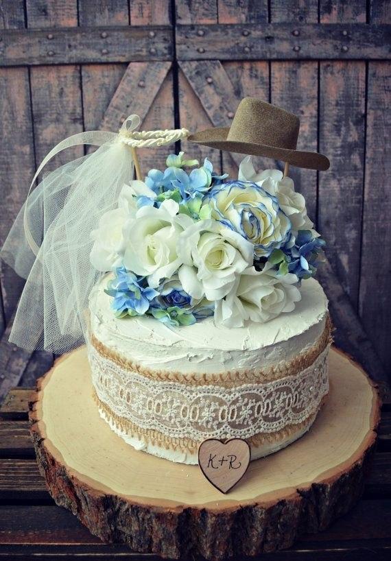 Exkluzívne svadobné torty - Obrázok č. 84