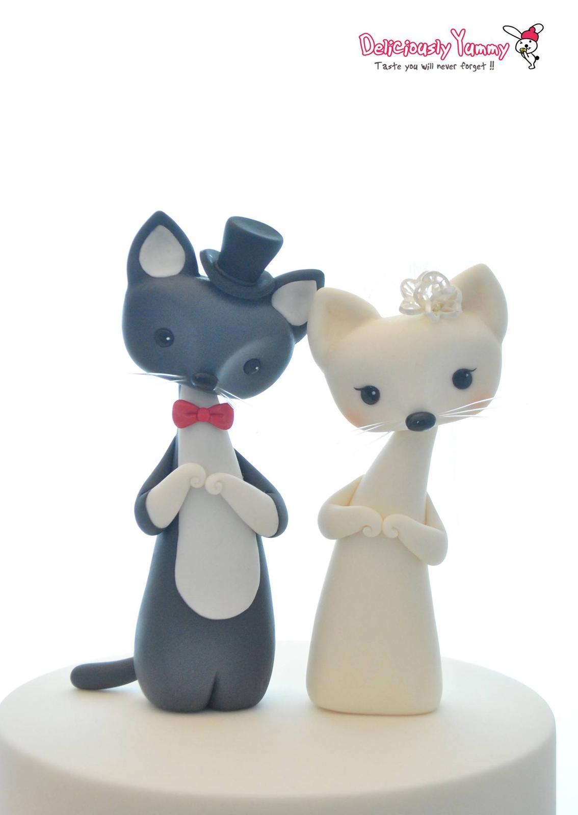 Exkluzívne svadobné torty - Obrázok č. 95