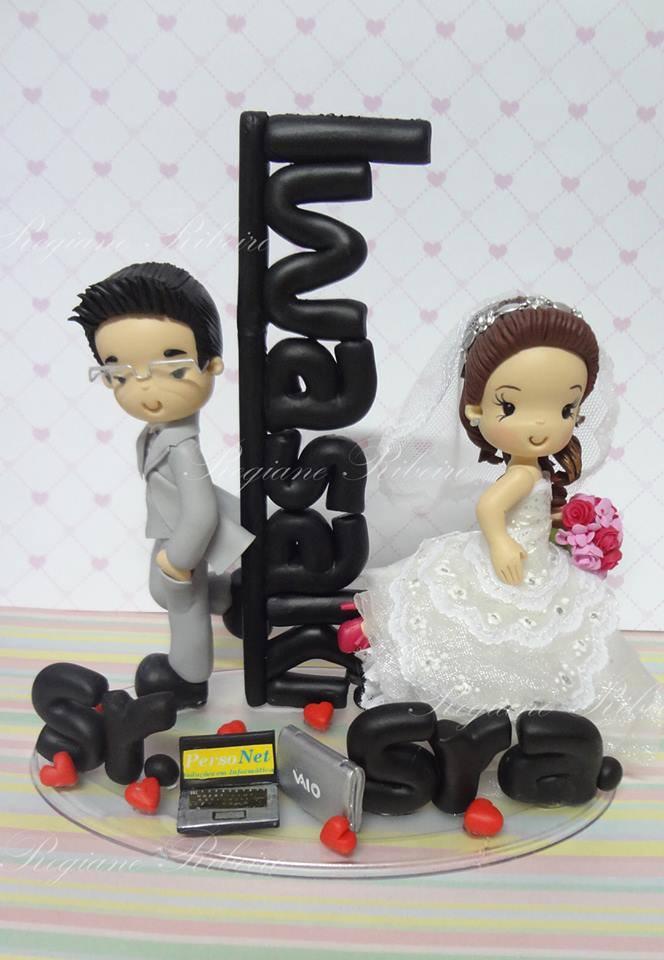 Exkluzívne svadobné torty - Obrázok č. 98