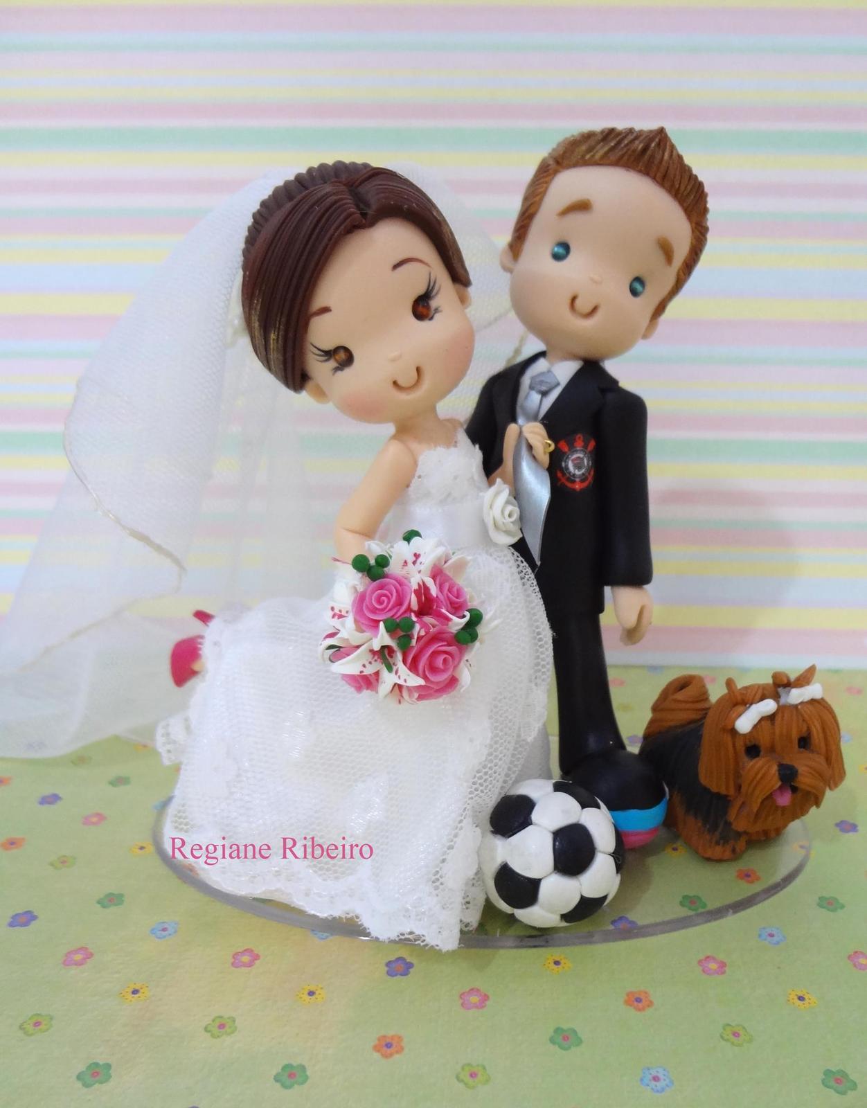 Exkluzívne svadobné torty - Obrázok č. 99