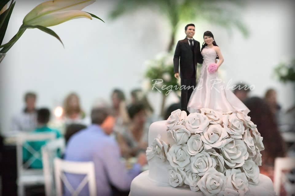 Exkluzívne svadobné torty - Obrázok č. 107