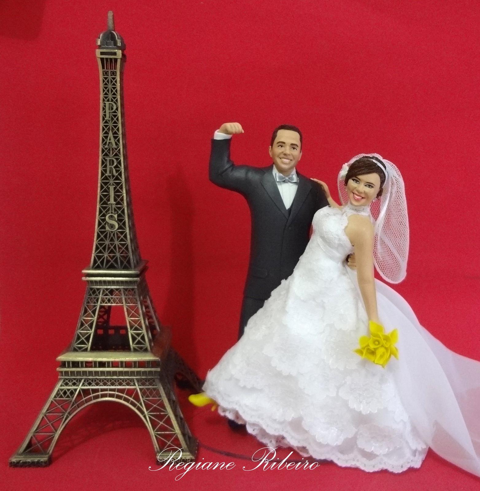 Exkluzívne svadobné torty - Obrázok č. 108