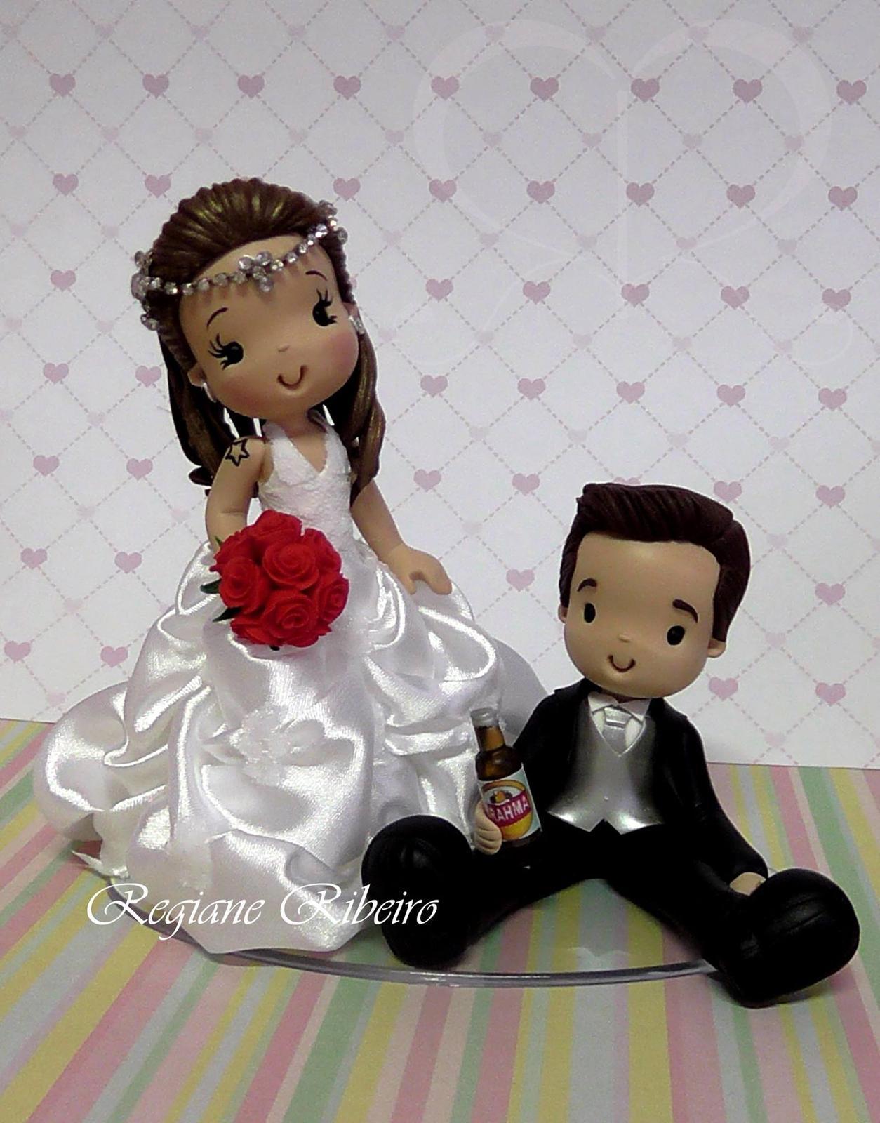 Exkluzívne svadobné torty - Obrázok č. 109