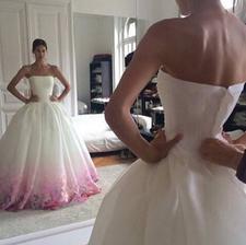 asi som za zamilovala-Daalarna couture