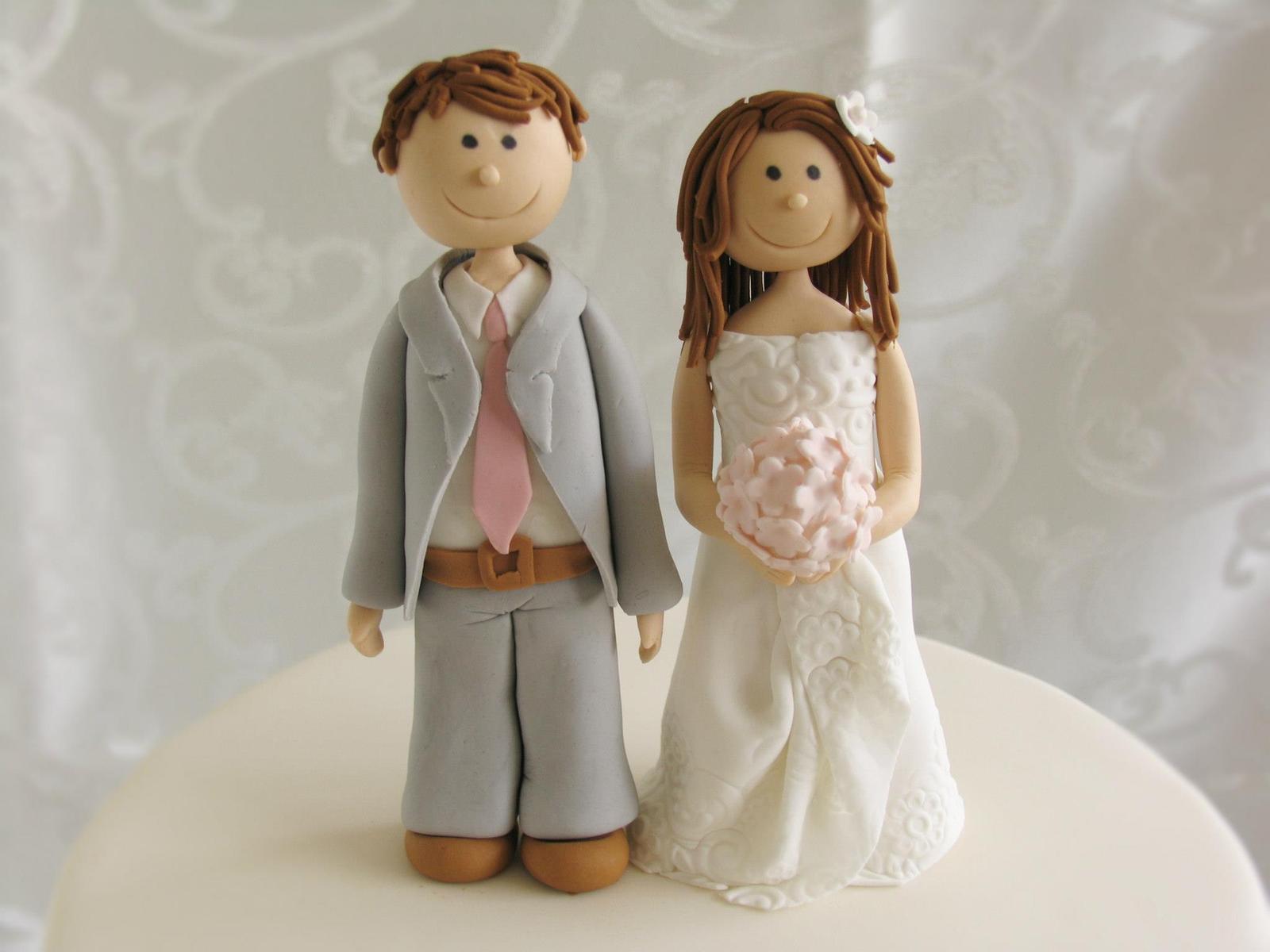 Exkluzívne svadobné torty - Obrázok č. 160