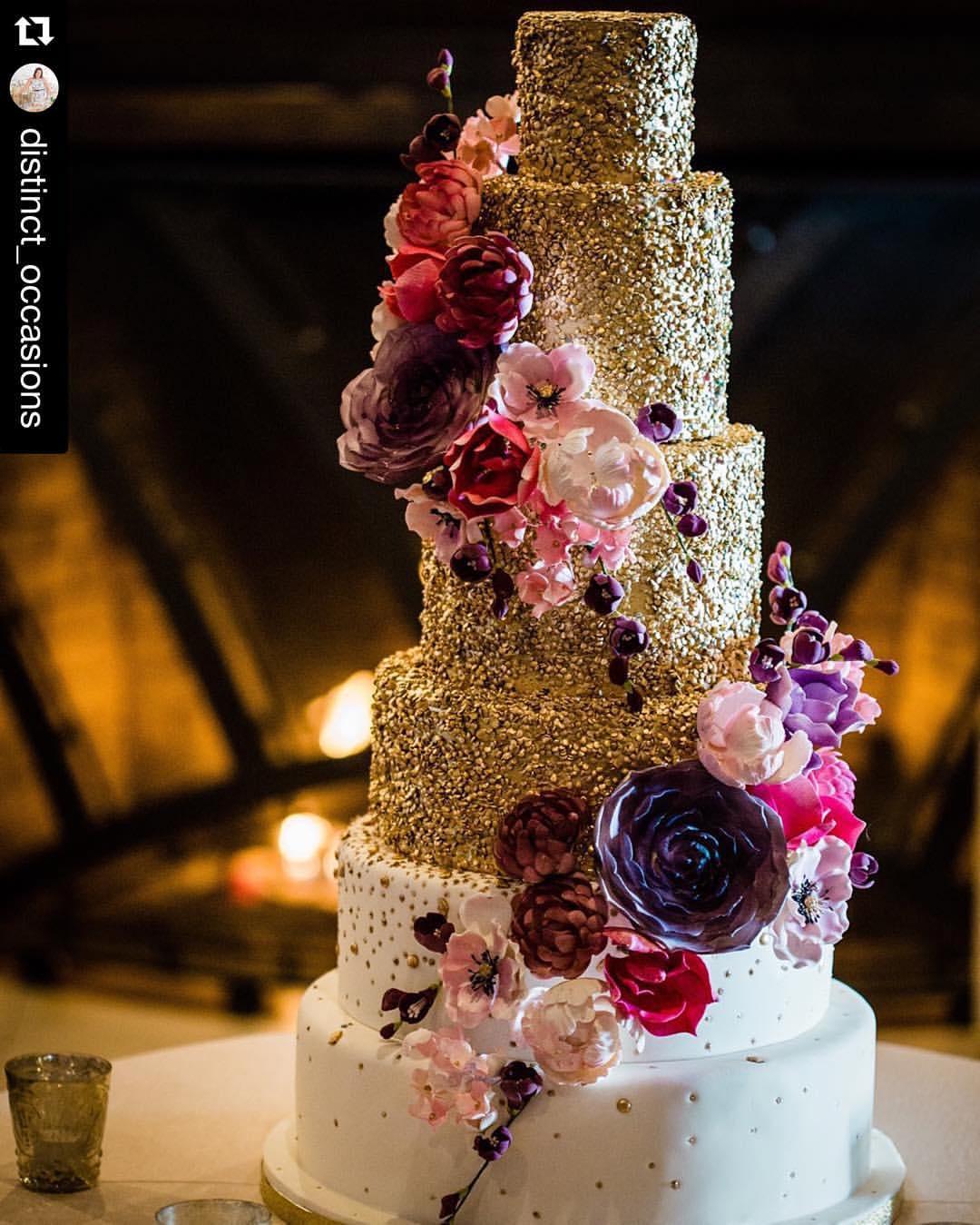 Exkluzívne svadobné torty - Obrázok č. 238