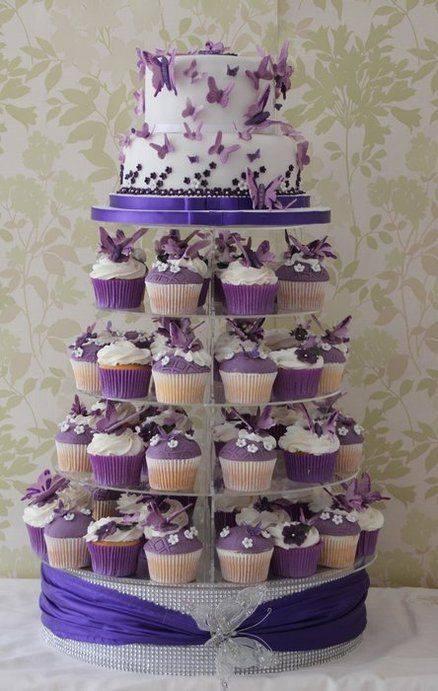 Exkluzívne svadobné torty - Obrázok č. 606