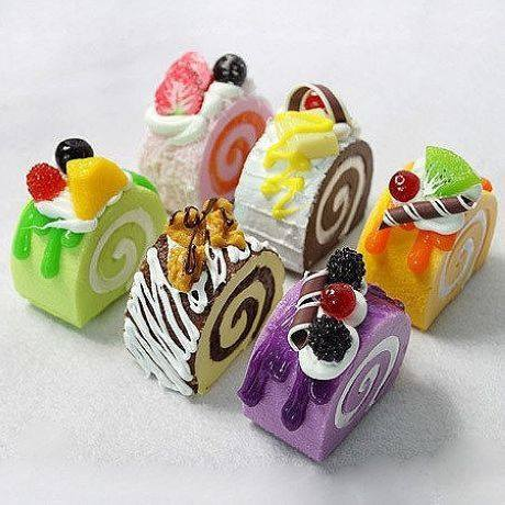Candy Bar-inšpirácia - Obrázok č. 97
