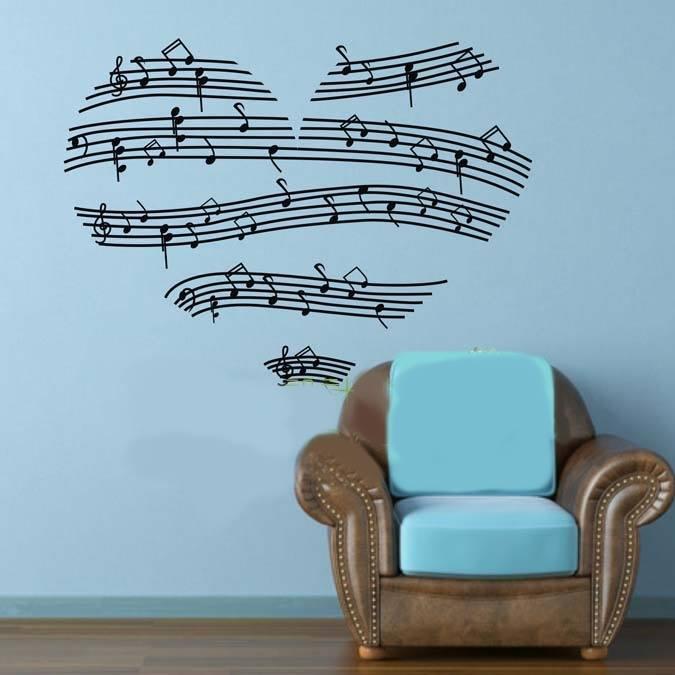 Svadba na hudobnú nôtu - napríklad na fotenie alebo doma
