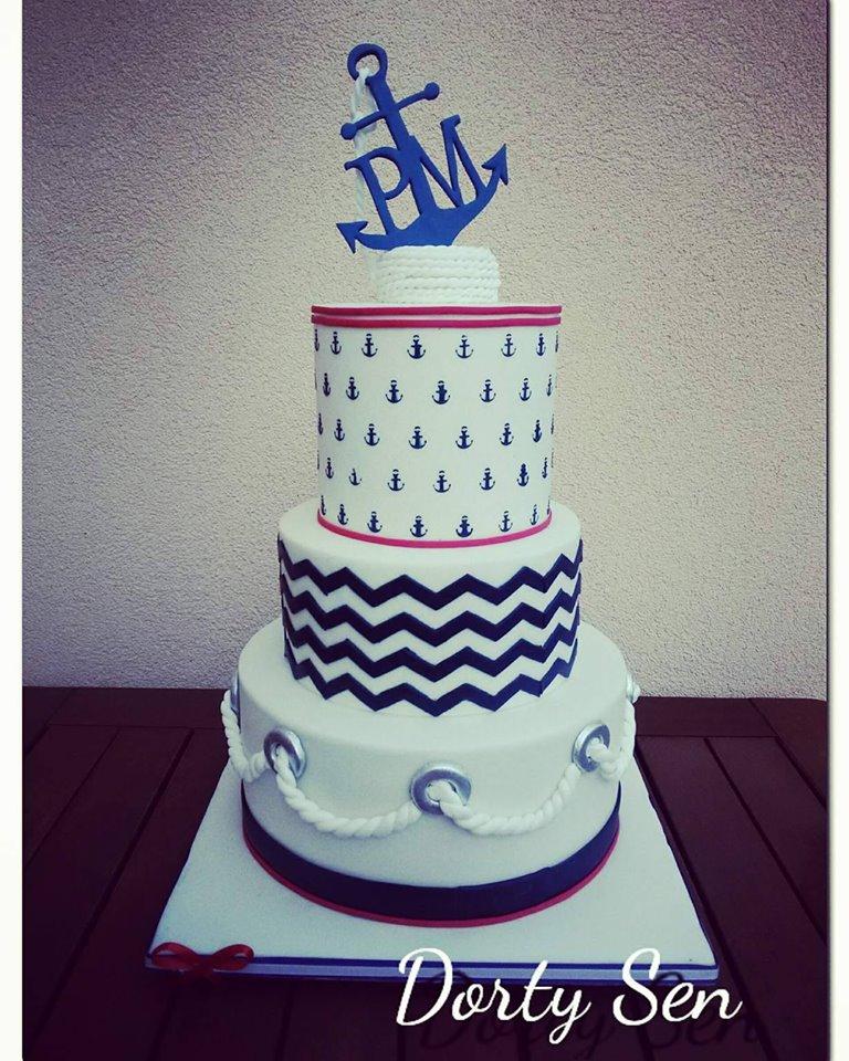 Exkluzívne svadobné torty - Obrázok č. 814