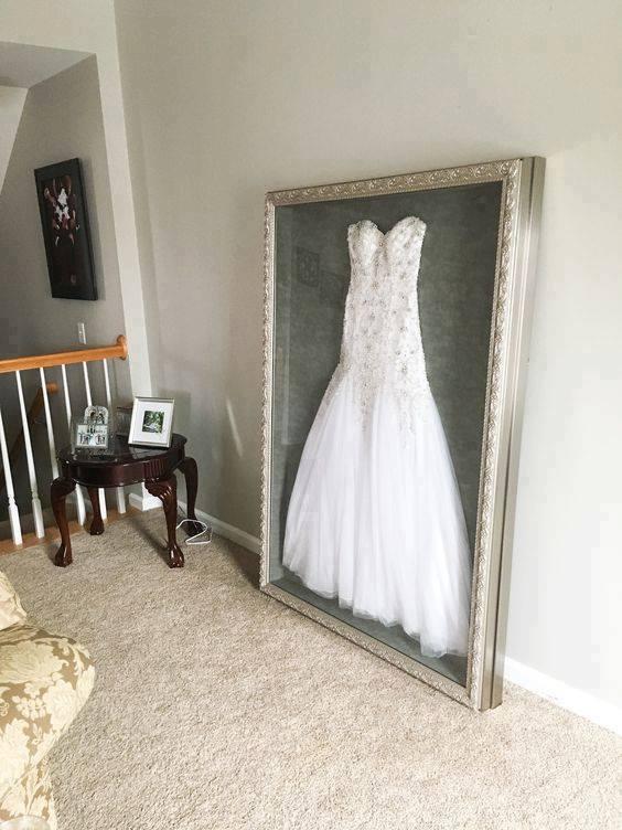 #svadobne_saty ako pekne zúžitkovať a nezbaviť sa ich,na pamiatku - Obrázok č. 1