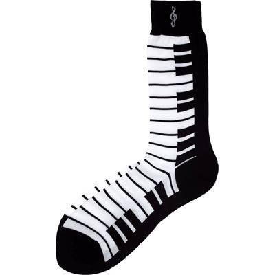 Svadba na hudobnú nôtu - ponožky