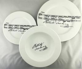 taniere na jedenie
