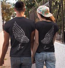 aj tie sú super tričká