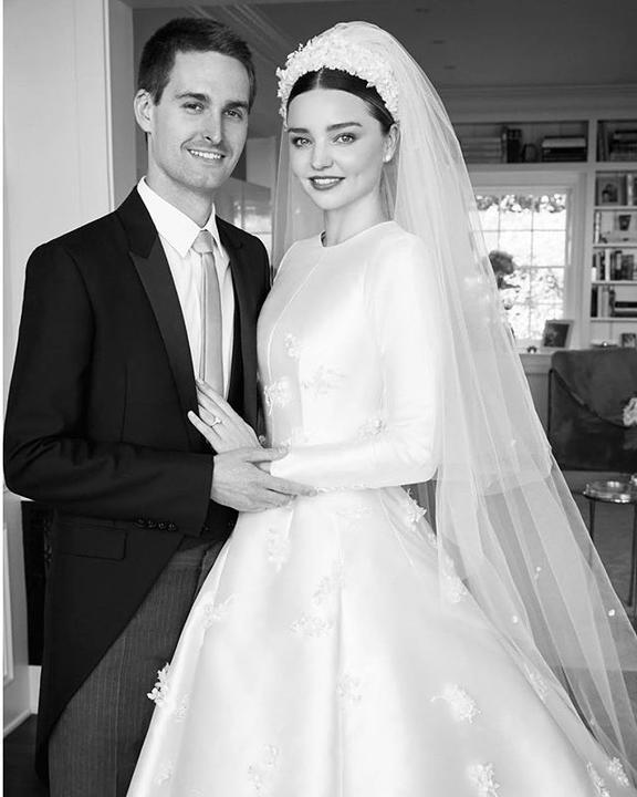 Svadba slávnych II - Obrázok č. 2