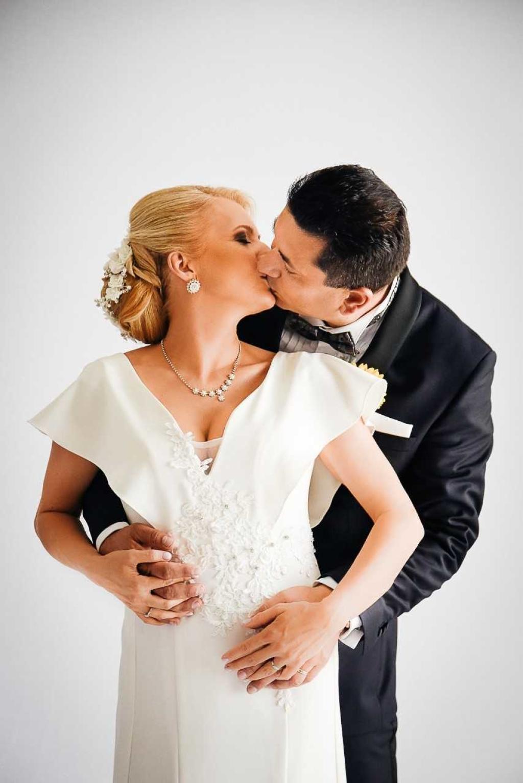 Svadba slávnych II - Obrázok č. 33