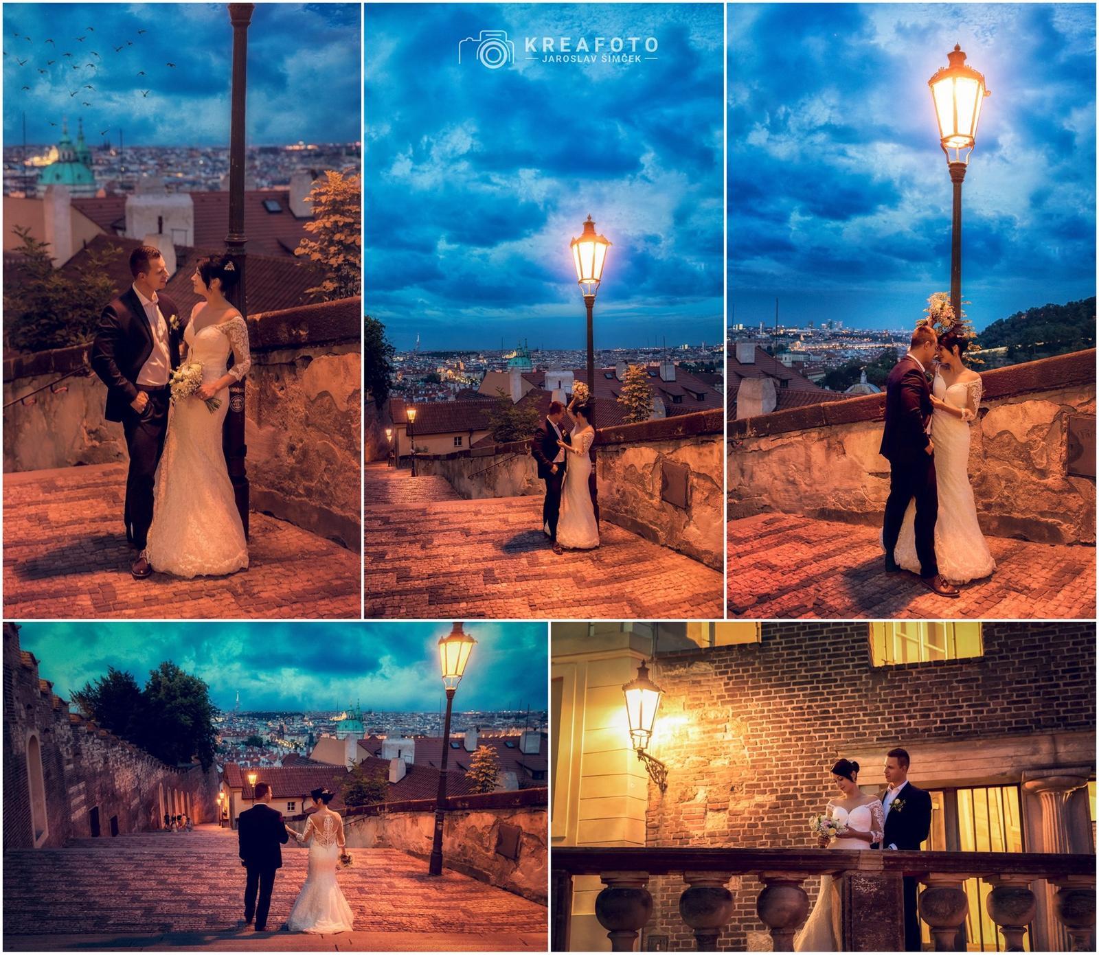 Svadba slávnych II - Obrázok č. 43