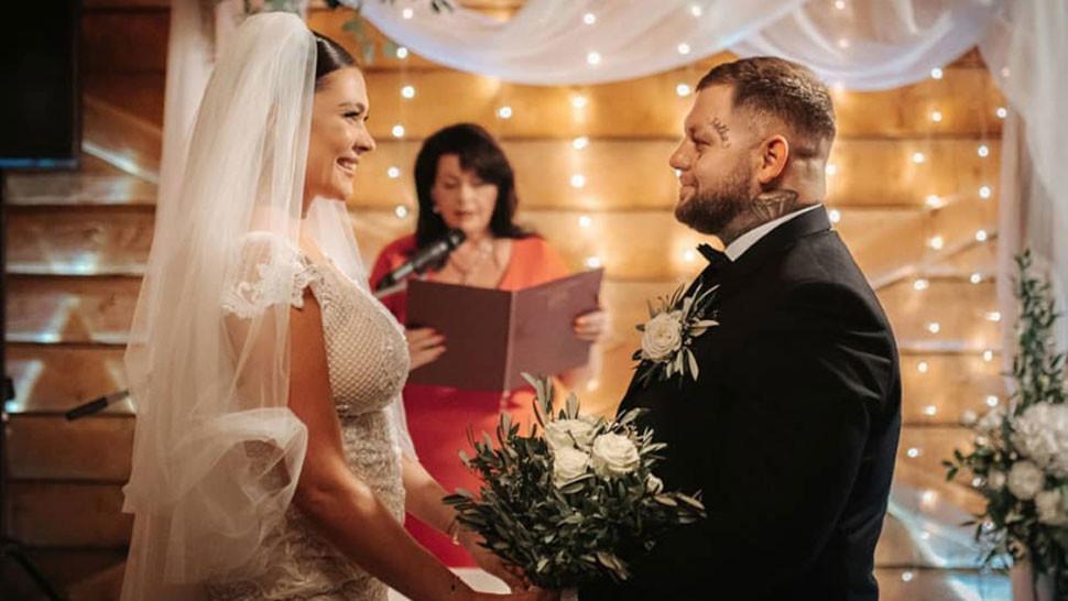 Svadba slávnych II - Obrázok č. 57