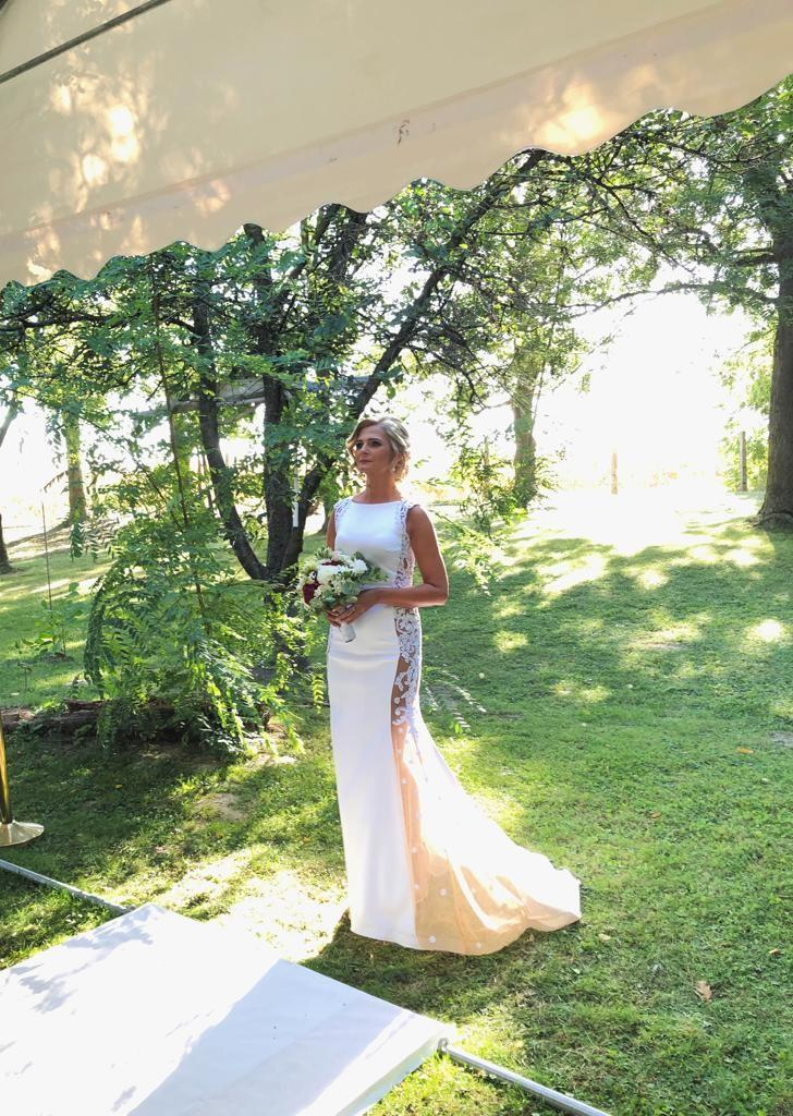 Svadba slávnych II - Obrázok č. 67