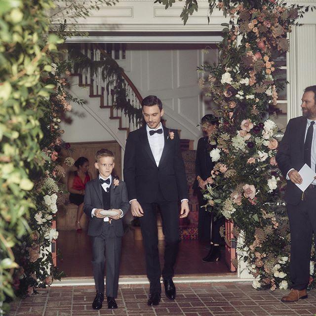 Svadba slávnych II - Herečka a speváčka Hilary Duff a producent Matthew Kom