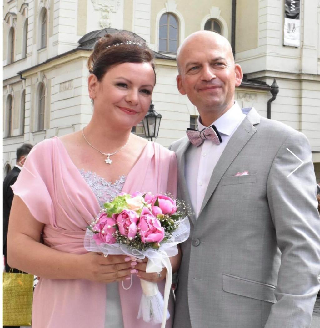 Svadba slávnych II - Obrázok č. 98