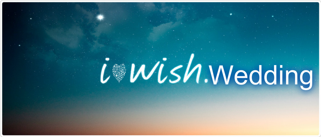Svadba s Wish - Fotka skupiny
