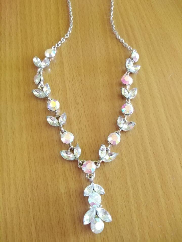 náhrdelník - Obrázok č. 3